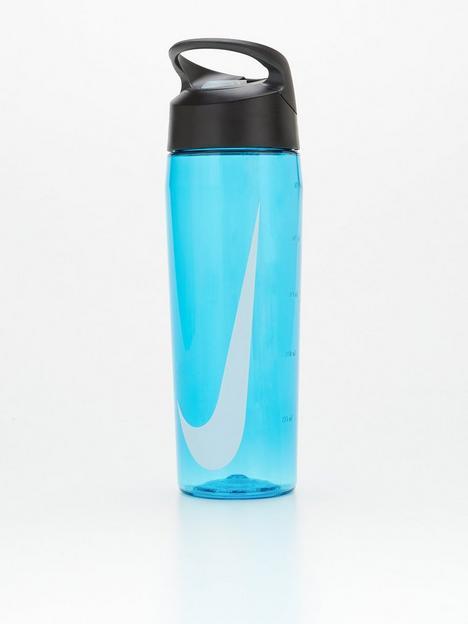 nike-trainingnbsphypercharge-straw-bottle-24oz--nbsp