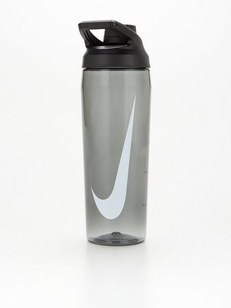 nike-training-hypercharge-chug-bottle-24-oz-blackwhite