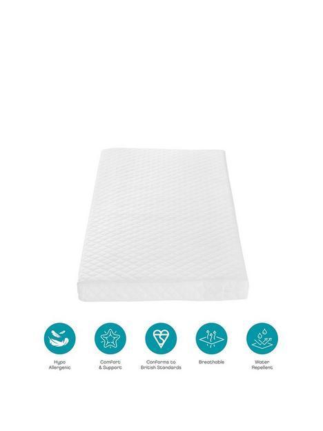 tutti-bambini-sprung-cot-mattress-60-x-120-cm