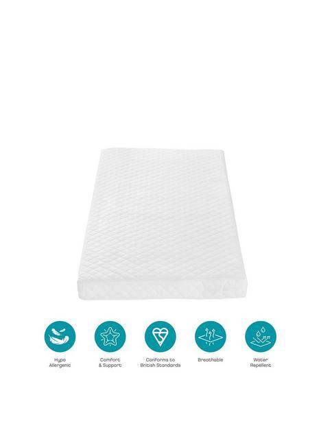 tutti-bambini-sprung-cot-bed-mattress-70-x-140-cm