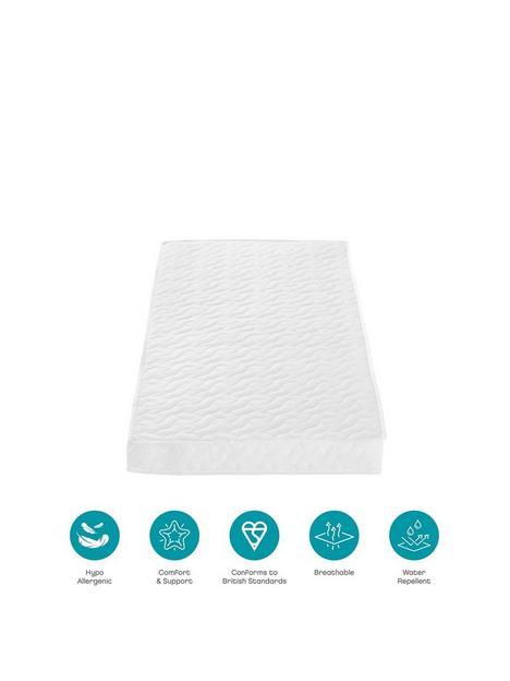 tutti-bambini-pocket-sprung-cot-mattress-60-x-120-cm
