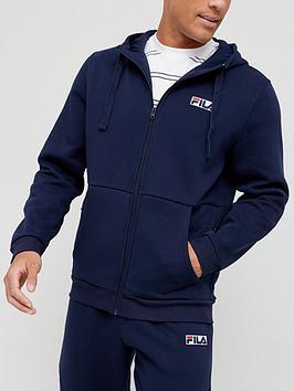 fila-malin-cut-sew-zip-through-hoodie
