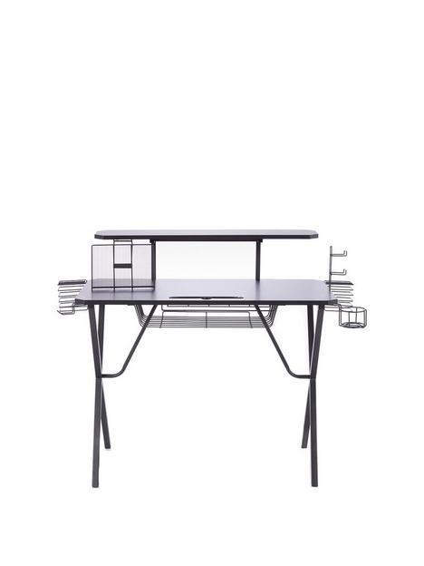 lloyd-pascal-cove-ultimate-gaming-desk