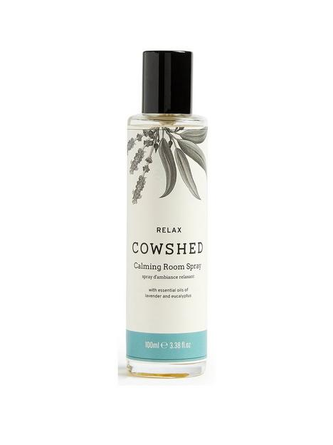 cowshed-relax-room-spray