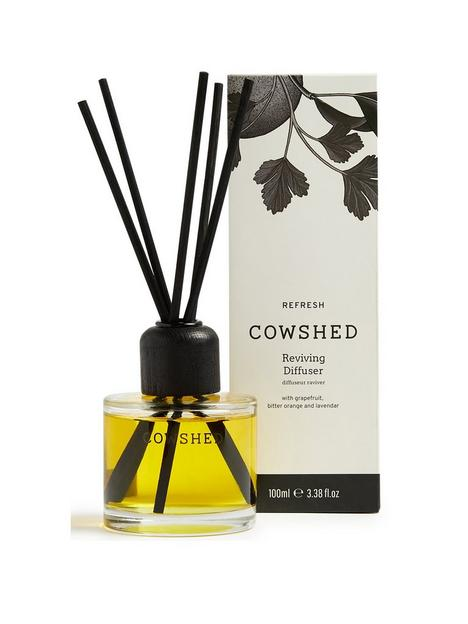 cowshed-refresh-diffuser-100ml