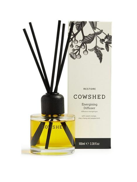 cowshed-restore-diffuser-100ml