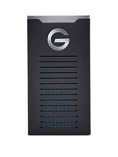 g-technology-g-drive-mobile-ssd-r-series-2tb