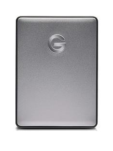 g-technology-g-drive-mobile-usb-c-2tb-space-gray