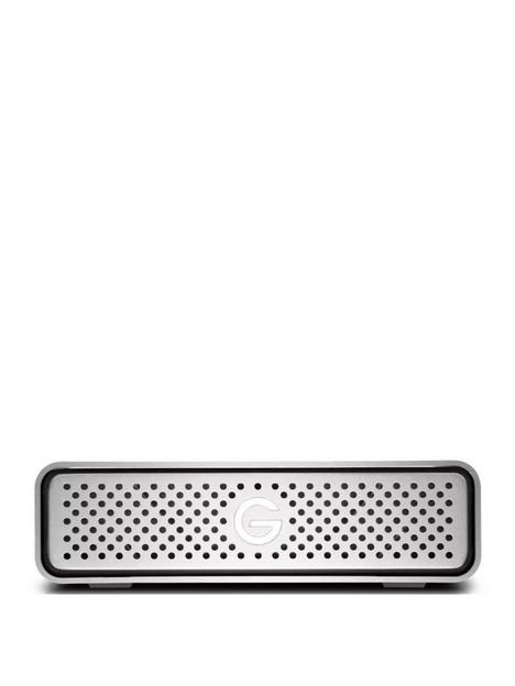 g-technology-g-drive-usb-c-4tb