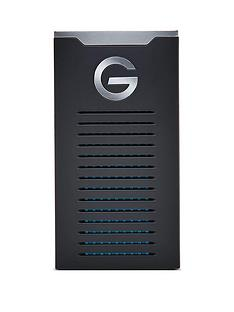 g-technology-g-drive-mobile-ssd-r-series-500gb