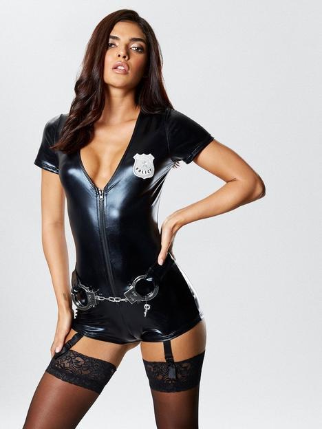 ann-summers-ann-summer-arrest-me-officer-dress