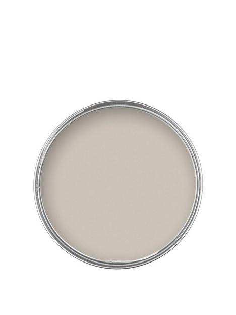 arthouse-arthouse-60ml-tester-pot-chalky-matt-paint-latte