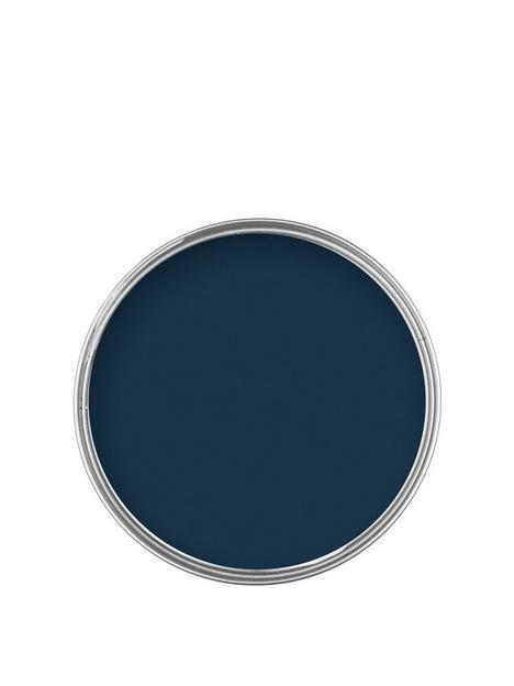 arthouse-arthouse-25l-chalky-matt-paint-deep-azure