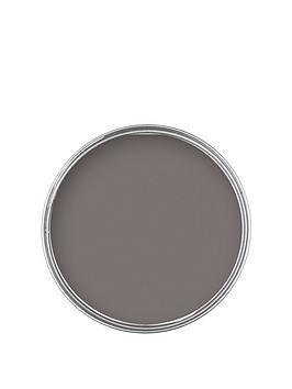 arthouse-arthouse-60ml-tester-pot-chalky-matt-paint-mocha