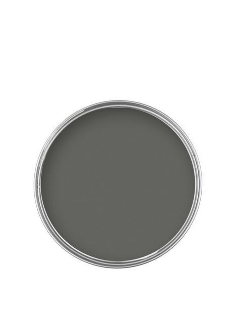 arthouse-25l-chalky-matt-paint-graphite
