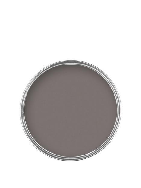 arthouse-25l-chalky-matt-paint-mocha