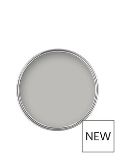 arthouse-25l-chalky-matt-paint-grey