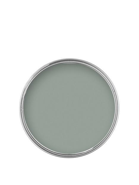arthouse-arthouse-60ml-tester-pot-chalky-matt-paint-fern