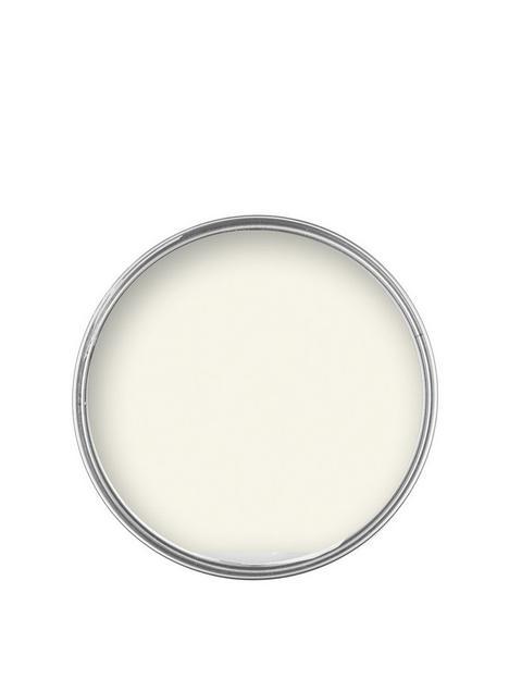 arthouse-arthouse-60ml-tester-pot-chalky-matt-paint-cotton