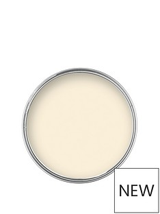 arthouse-arthouse-25l-chalky-matt-paint-clotted-cream