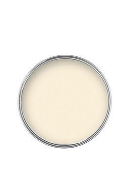 arthouse-arthouse-25l-chalky-matt-paint-clotted-cream