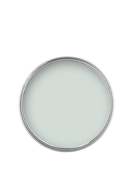 arthouse-25l-chalky-matt-paint-pistachionbsp