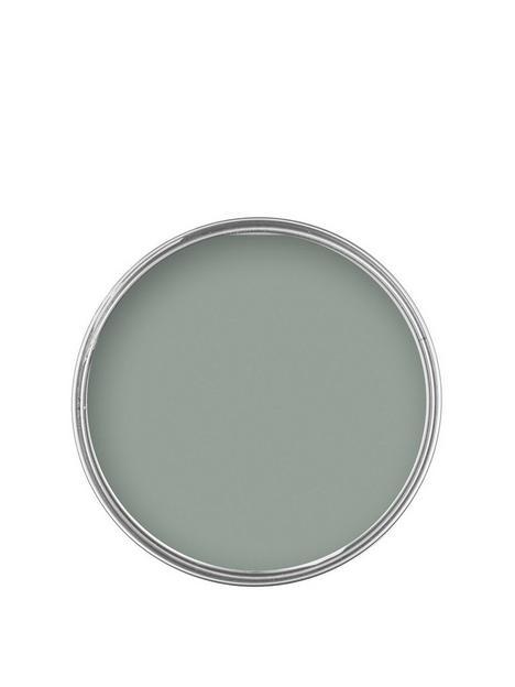 arthouse-25l-chalky-matt-paint-fern