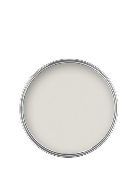 arthouse-arthouse-25l-chalky-matt-paint-lime-stone