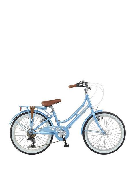 viking-viking-paloma-girls-traditional-dutch-bike-20-inch-wheel