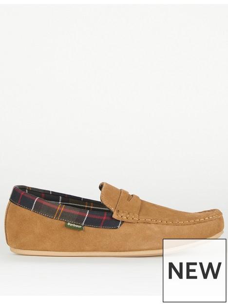 barbour-porterfield-slippers-sandnbsp