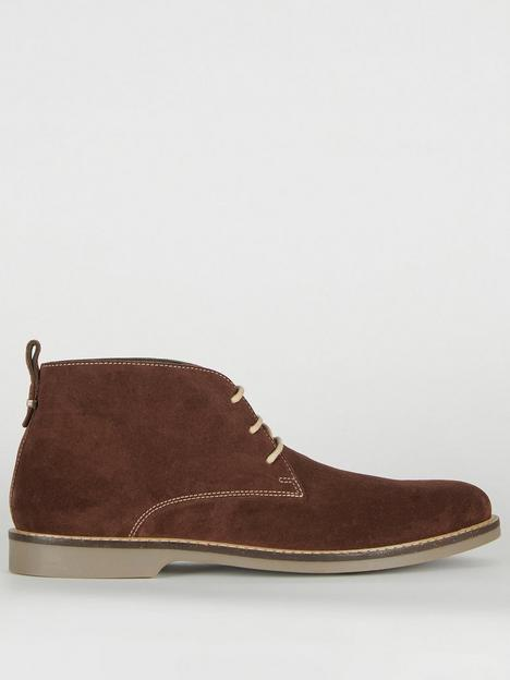 barbour-barbour-consett-suede-three-eyelet-chukka-boots