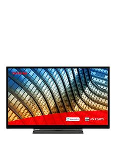 toshiba-32wk3c63db-32-inch-hd-ready-freeview-play-smart-tv-with-alexa