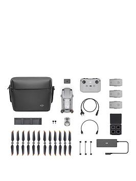 dji-air-2s-dronenbspfly-more-combo