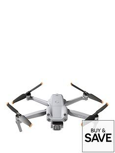dji-air-2s-drone