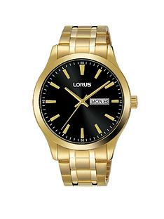 lorus-lorus-classic-gold-staninless-steel-watch