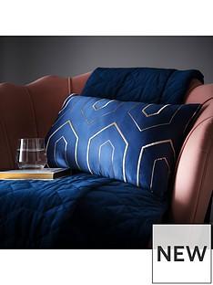 tess-daly-phoebe-midnight-cushion