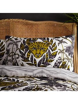emma-j-shipley-amazon-standard-pillowcase-pair