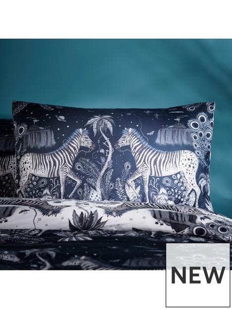 emma-j-shipley-emma-j-shipley-lost-world-standard-pillow-case-pair