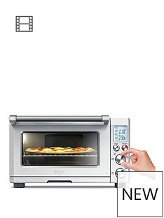 sage-the-smart-oven-pro