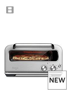 sage-the-smart-oven-pizzaiolo