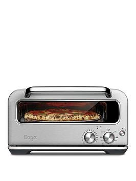 Sage The Smart Oven Pizzaiolo, Countertop Pizza Oven