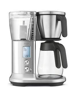 Sage Precision Brewer Thermal Coffee Machine