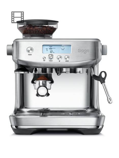 sage-the-barista-pro-coffee-machine