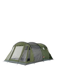 coleman-galileo-5-man-tent