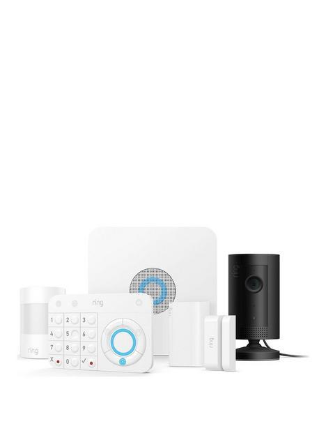 ring-ring-alarm-security-kit-ring-indoor-cam