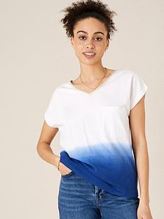monsoon-deea-dip-dye-tshirt