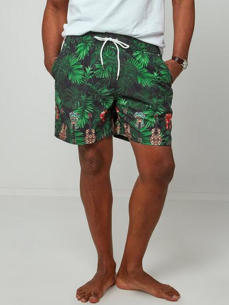 joe-browns-guitar-placement-swim-shorts