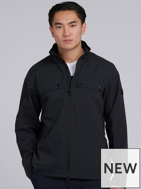 barbour-international-barbour-international-allen-waterproof-jacket