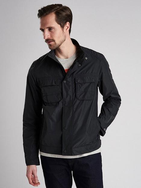 barbour-international-barbour-international-stannington-casual-jacket