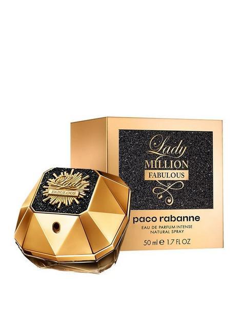 paco-rabanne-paco-rabanne-lady-million-fabulous-50ml-eau-de-parfum
